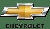 Chevrolet_logo2