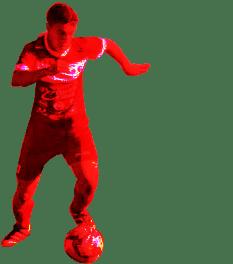 giocatore2