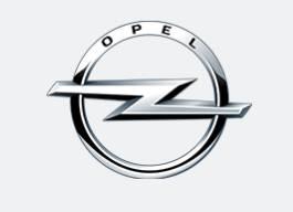 Centro di riparazione e Vendita Autorizzata Opel