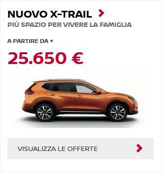 nuovo_x_trail