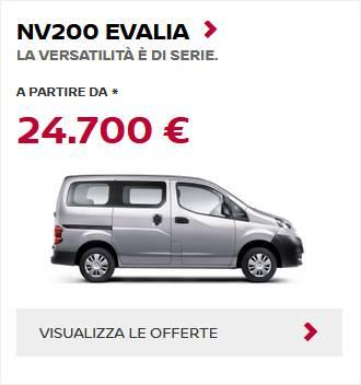 nv200_evalia